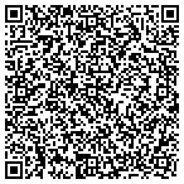 QR-код с контактной информацией организации СПД Власенко В. О.