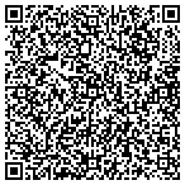 QR-код с контактной информацией организации Частное предприятие CПД Неронов И.В.
