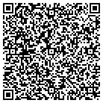 QR-код с контактной информацией организации Частное предприятие Компания «VizhenRoad»
