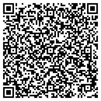 QR-код с контактной информацией организации И. П. Николай