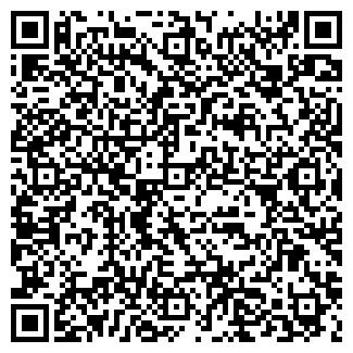 QR-код с контактной информацией организации Частное предприятие ЧП Август