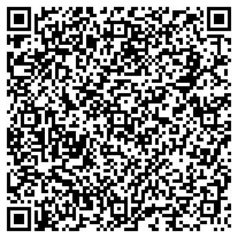QR-код с контактной информацией организации ИП Султанов А.С.