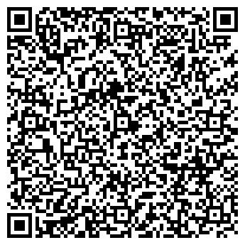 """QR-код с контактной информацией организации ЧП """"Поехали с нами"""""""