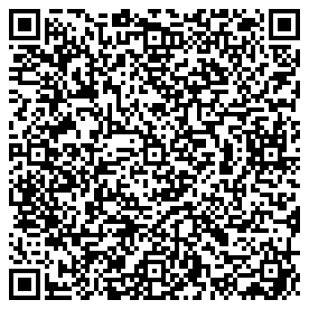 QR-код с контактной информацией организации Частное предприятие КАНЕВАВТОТРАНС