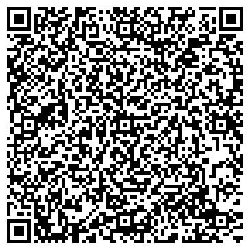 QR-код с контактной информацией организации ТОО Спутниковые Системы Мониторинга