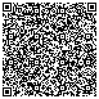 """QR-код с контактной информацией организации ООО """"Ф-норд-трэвел"""""""