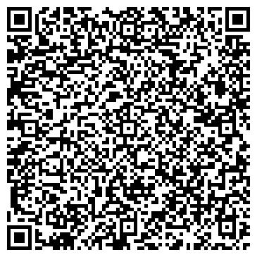 """QR-код с контактной информацией организации """"Стильное такси 1562"""""""