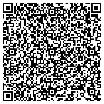 QR-код с контактной информацией организации ФОП Олефиренко Р.В.