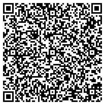 QR-код с контактной информацией организации ФОП РИЦКО И.И.
