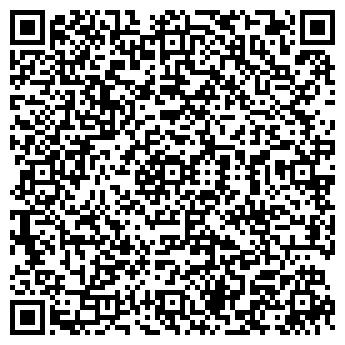 """QR-код с контактной информацией организации Частное предприятие ИП """"КИЙ АВИА"""""""