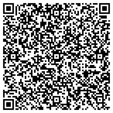QR-код с контактной информацией организации Другая Туристическая компания Витпол