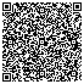 """QR-код с контактной информацией организации ООО """"Голден Тур"""""""