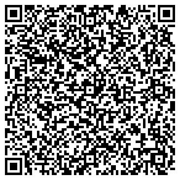 QR-код с контактной информацией организации Частное предприятие УП «Новэкспо»
