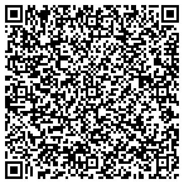 QR-код с контактной информацией организации Общество с ограниченной ответственностью ООО «Голд Травел Бел»