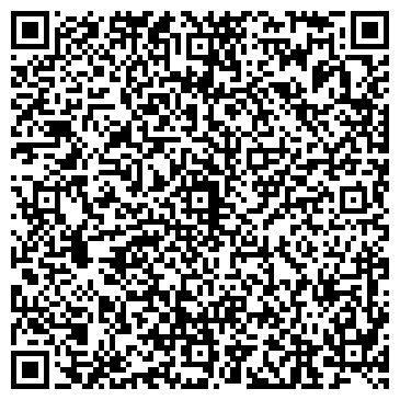 QR-код с контактной информацией организации VPROK - интернет-магазин