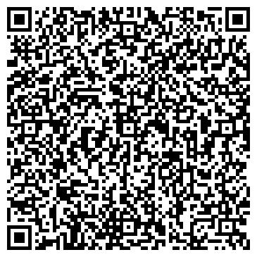 """QR-код с контактной информацией организации Частное предприятие Туристическое агентство """"Ванда"""""""