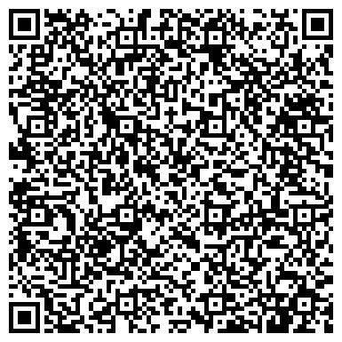 QR-код с контактной информацией организации Частное предприятие Туристическое агентство ИП Пикулик С. А.