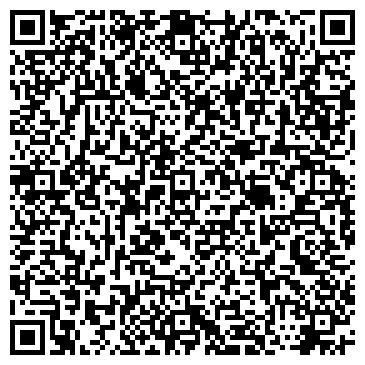 """QR-код с контактной информацией организации Частное предприятие ТТЧУП """"Элладатур"""""""