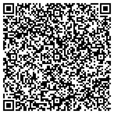 QR-код с контактной информацией организации Общество с ограниченной ответственностью Альфакан