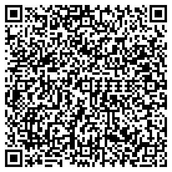 QR-код с контактной информацией организации ЧТУП «СУПЕР ОФЕ»