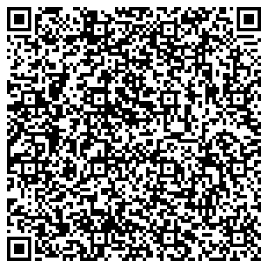 """QR-код с контактной информацией организации Частное предприятие Курсы иностранных языков """"Лингвист-Экспресс"""""""