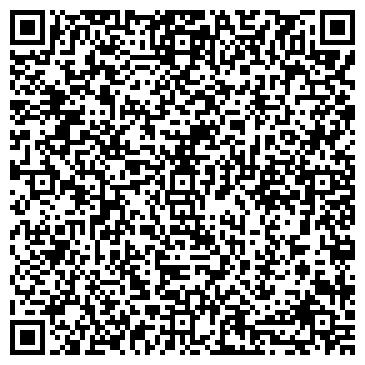 """QR-код с контактной информацией организации Частное предприятие ЧТУП """"АлексСистем"""""""