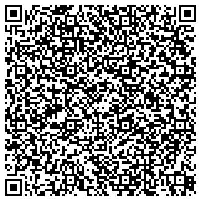 QR-код с контактной информацией организации Общество с ограниченной ответственностью «Консалтинг энд Тур»