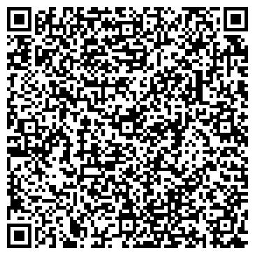 """QR-код с контактной информацией организации Общество с ограниченной ответственностью ООО """"БелКруиз Интернешнл"""""""