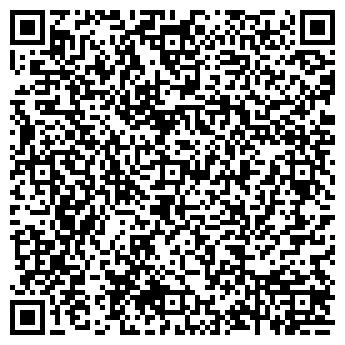 QR-код с контактной информацией организации TOO Nord West Invest