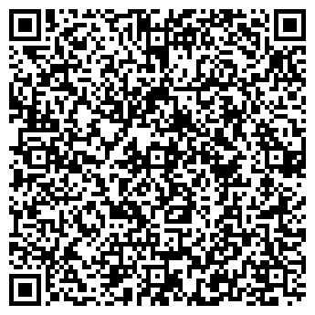 QR-код с контактной информацией организации ШКОЛА № 1972