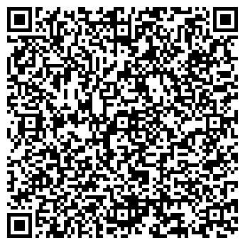 QR-код с контактной информацией организации Частное предприятие Euro Tour.K