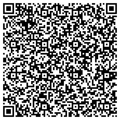 """QR-код с контактной информацией организации Частное предприятие туроператор """" Интурист-Акмола"""""""