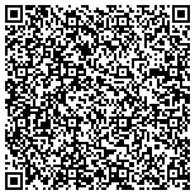 """QR-код с контактной информацией организации Туристическое агенство """"NATALI TRAVEL"""""""