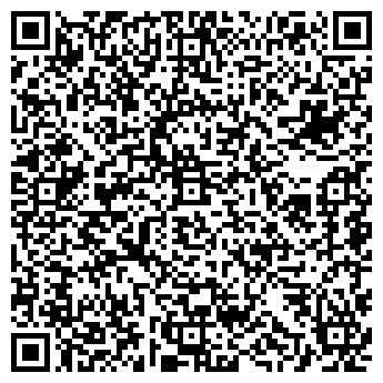 """QR-код с контактной информацией организации TOO """"BN Travel"""""""