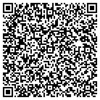 """QR-код с контактной информацией организации Частное предприятие Зона отдыха """"Атыгай"""""""