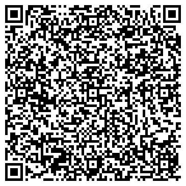 """QR-код с контактной информацией организации ТОО """"New Golden Travel"""""""