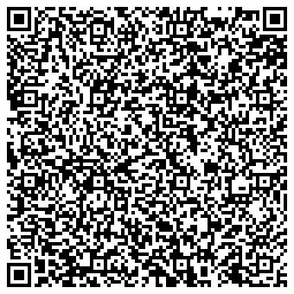 QR-код с контактной информацией организации ИП Marine Club — лодочные моторы, лодки, оборудование для лодок и катеров