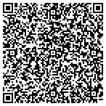 QR-код с контактной информацией организации Туристическое агентство Vip Tour