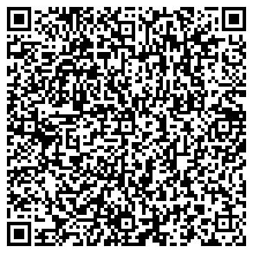 QR-код с контактной информацией организации Таубулак Okoland