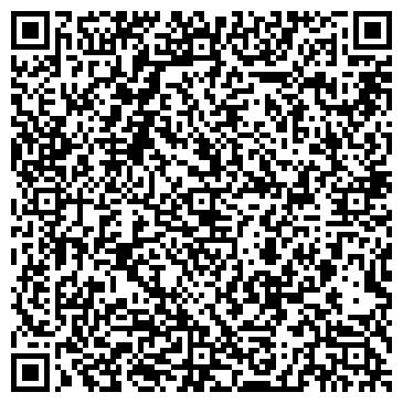 QR-код с контактной информацией организации дон-мебель