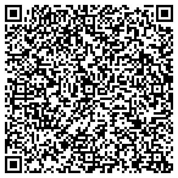 """QR-код с контактной информацией организации Туристическая компания """"План-Б"""""""