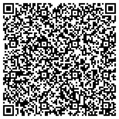"""QR-код с контактной информацией организации Туристическое агентство """"Куда Угодно"""""""