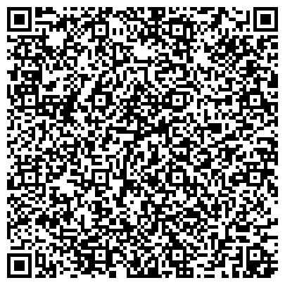 QR-код с контактной информацией организации Субъект предпринимательской деятельности HAPPY TOUR (Хэппи Тур) г. Николаев