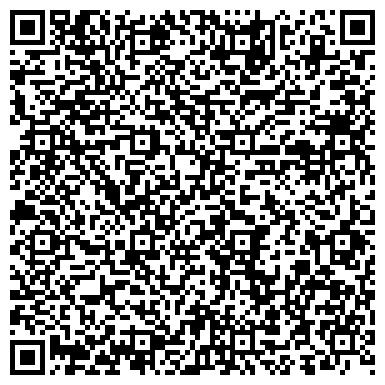 """QR-код с контактной информацией организации Туристическая компания """"Санрайз"""""""