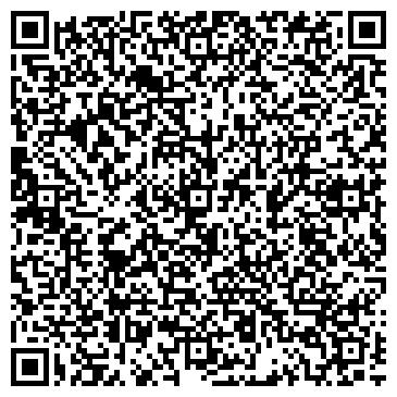 """QR-код с контактной информацией организации Общество с ограниченной ответственностью Турагентство """"5 океанов"""", ТОВ"""