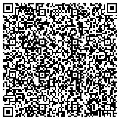 QR-код с контактной информацией организации Частное предприятие «Avenue-Travel» туристическая фирма