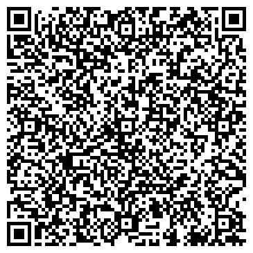 QR-код с контактной информацией организации Интернет-магазин Mount Sports