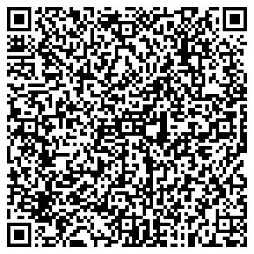 QR-код с контактной информацией организации JAKERA TRAVEL