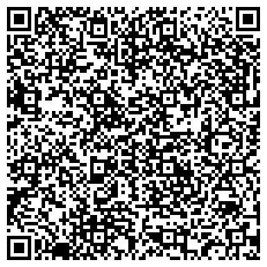 QR-код с контактной информацией организации Общество с ограниченной ответственностью PLATINUM TRAVEL яркий отдых для своих