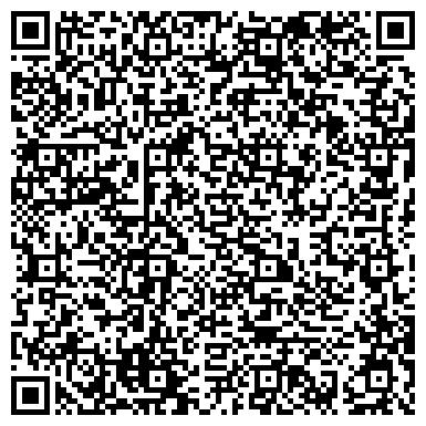 QR-код с контактной информацией организации Общество с ограниченной ответственностью СВ Альтера-Винница